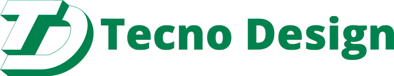 Equipamentos Radiológicos - Tecnodesign