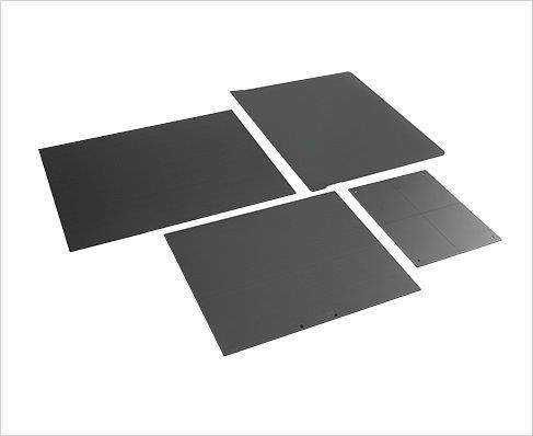 Fabricantes de equipamentos de raio x