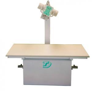 Maquina de raio x venda